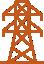 polkol-elektryka-ikona