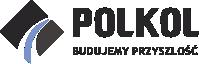 polkol-logo-200px