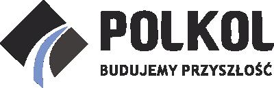 polkol-logo-400px